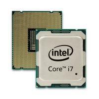 sell cpus online