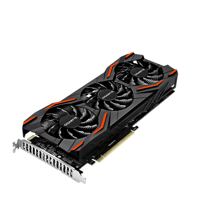 sell GPUs online fast